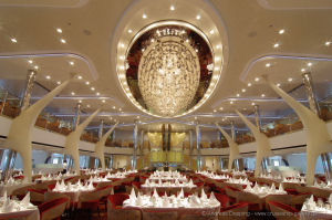Luxury Cruise Cancellation Just In! - Image 4