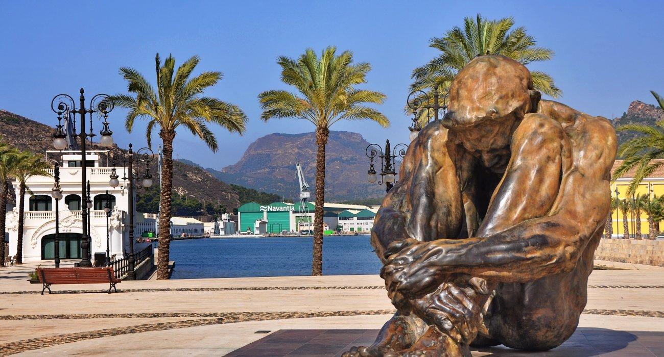 UK, SPAIN & PORTUGAL Luxury Cruise - Image 5