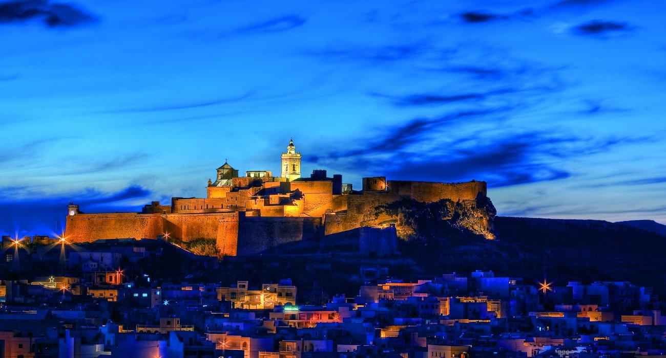 Valetta Malta Sun City Break - Image 4