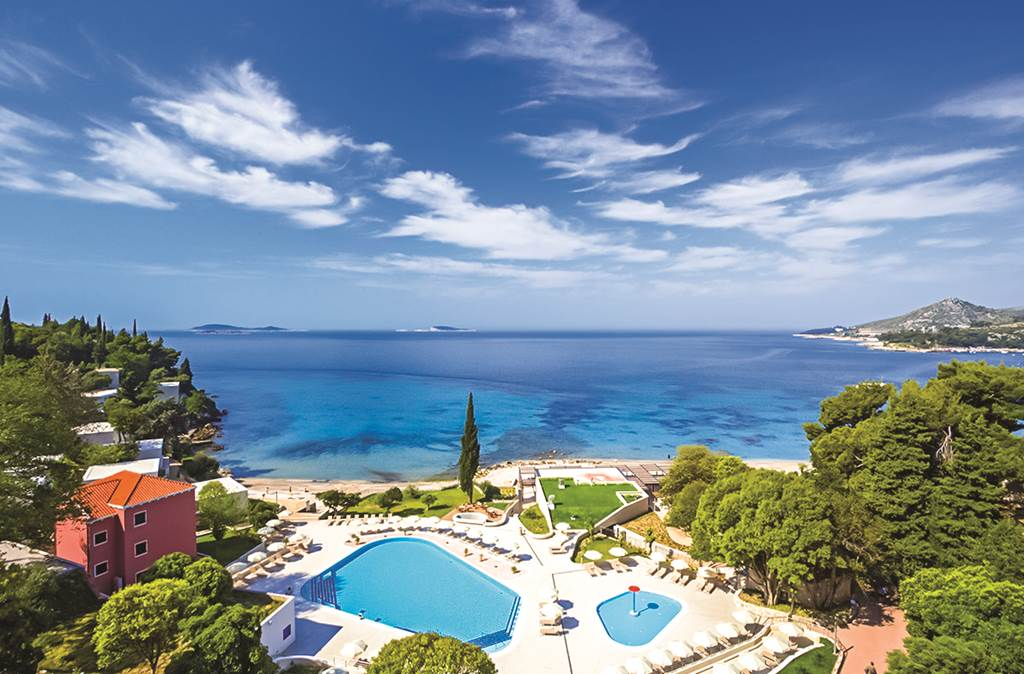 Peak Summer Dubrovnik Half Board Offer - Image 2