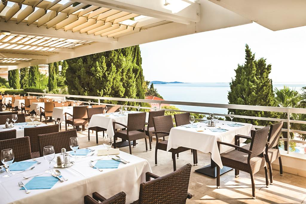 Peak Summer Dubrovnik Half Board Offer - Image 6