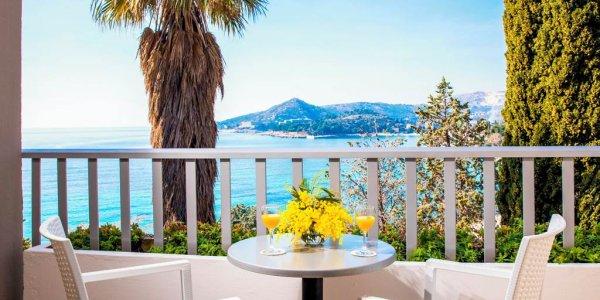 Peak Summer Dubrovnik Half Board Offer