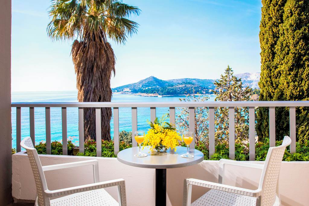 Peak Summer Dubrovnik Half Board Offer - Image 1