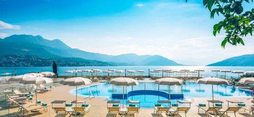 All Inclusive Montenegro Summer '20