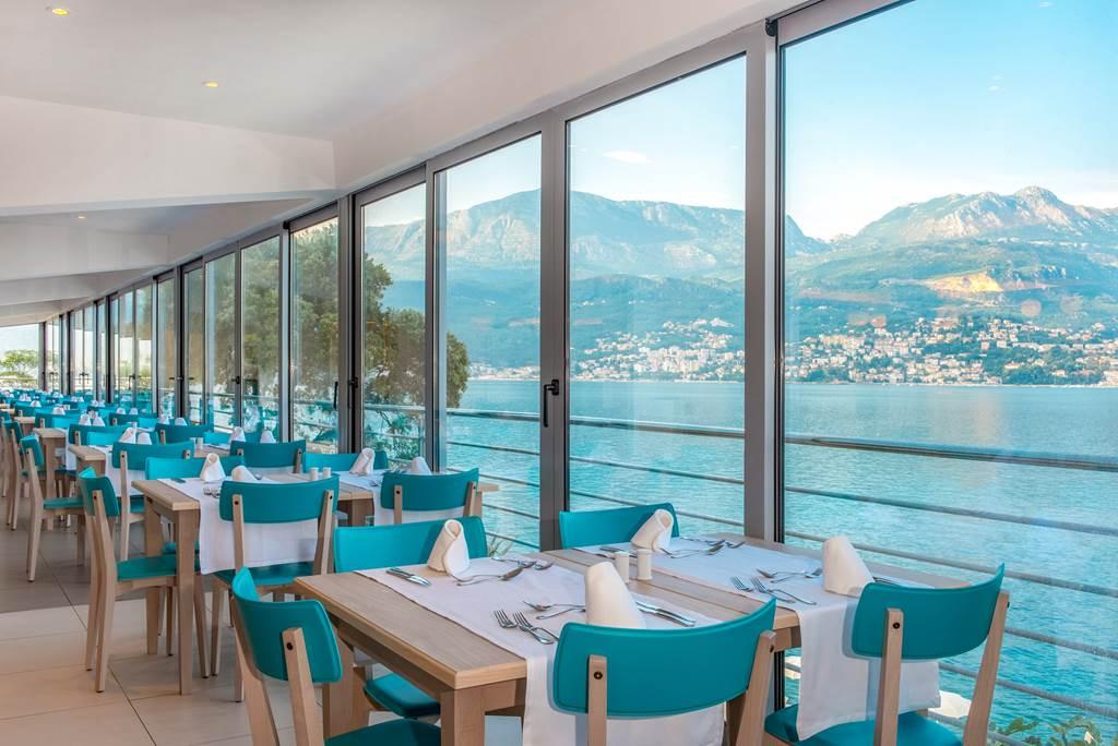 All Inclusive Montenegro Summer '20 - Image 5