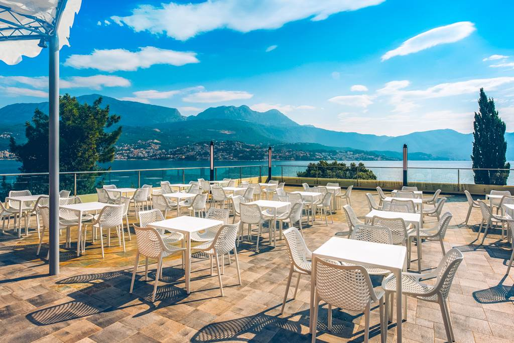 All Inclusive Montenegro Summer '20 - Image 6