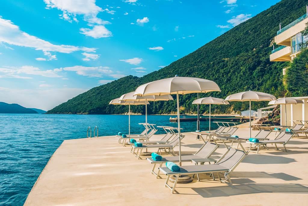 All Inclusive Montenegro Summer '20 - Image 7