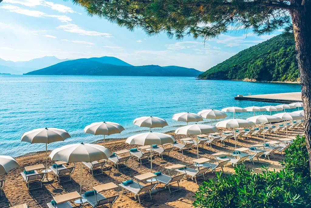 All Inclusive Montenegro Summer '20 - Image 8