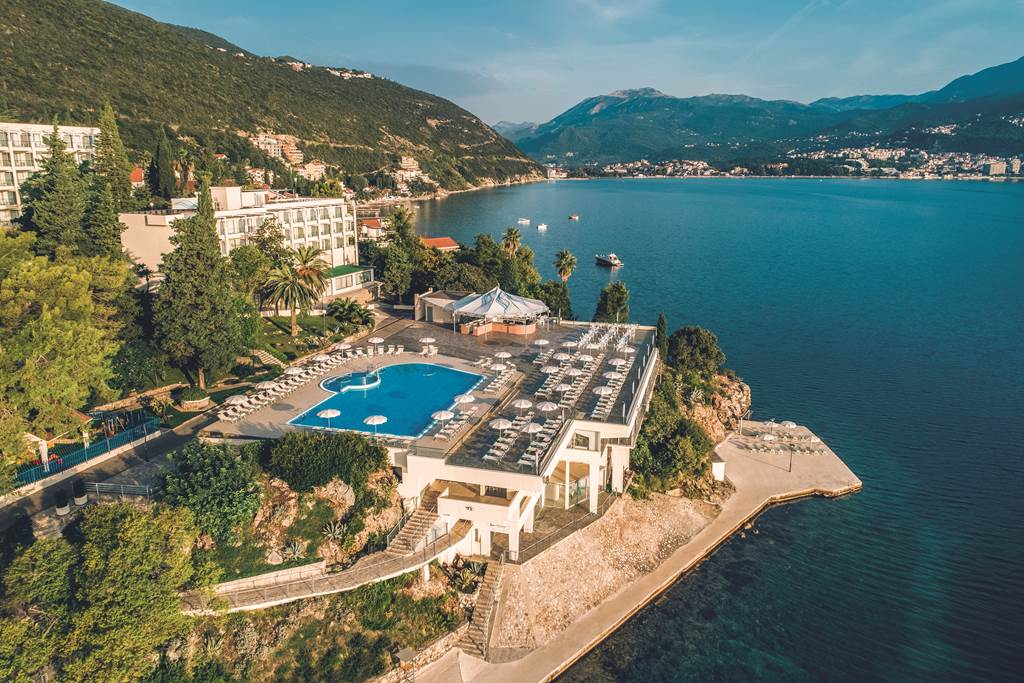All Inclusive Montenegro Summer '20 - Image 9