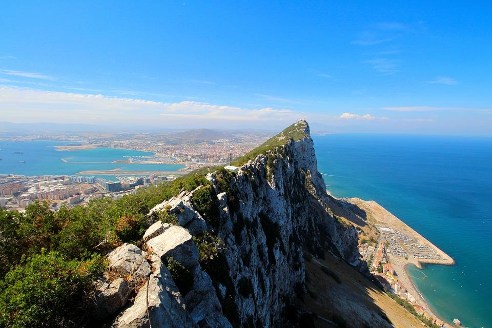 UK, SPAIN & PORTUGAL Luxury Cruise - Image 1