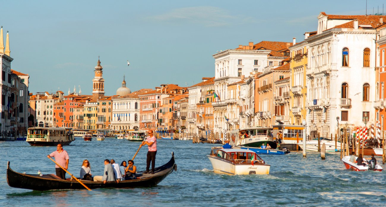 7 Nights Italy, Greece & Adriatic Cruise - Image 5
