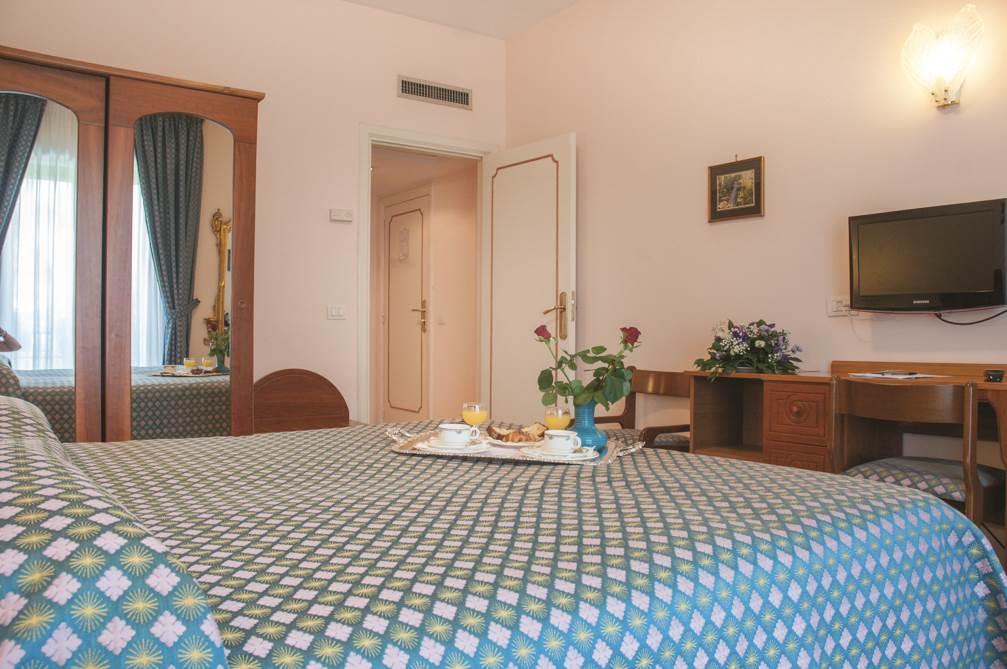 Sorrento Peninsula Summer Offer - Image 3