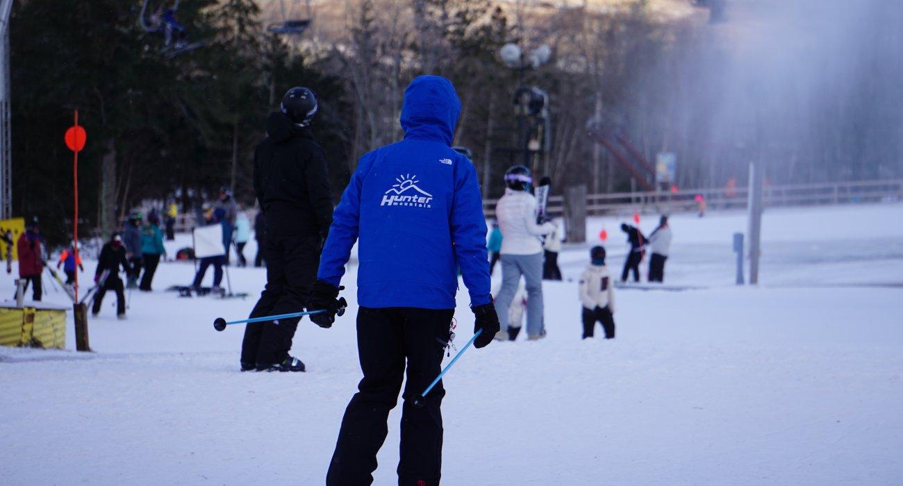 America Ski – New York State - Image 3