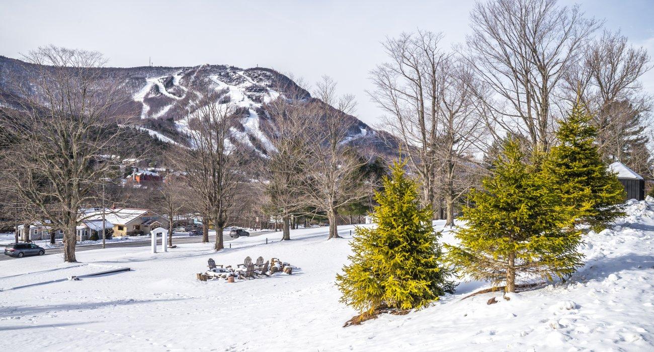America Ski – New York State - Image 1