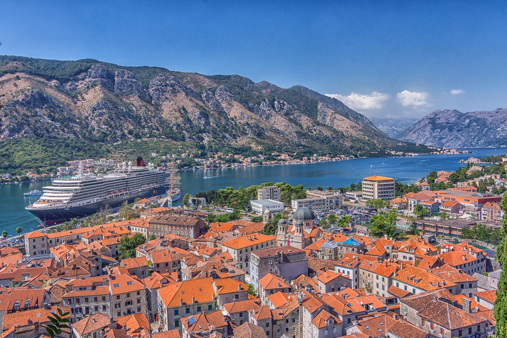 7 Nights Italy, Greece & Adriatic Cruise - Image 7