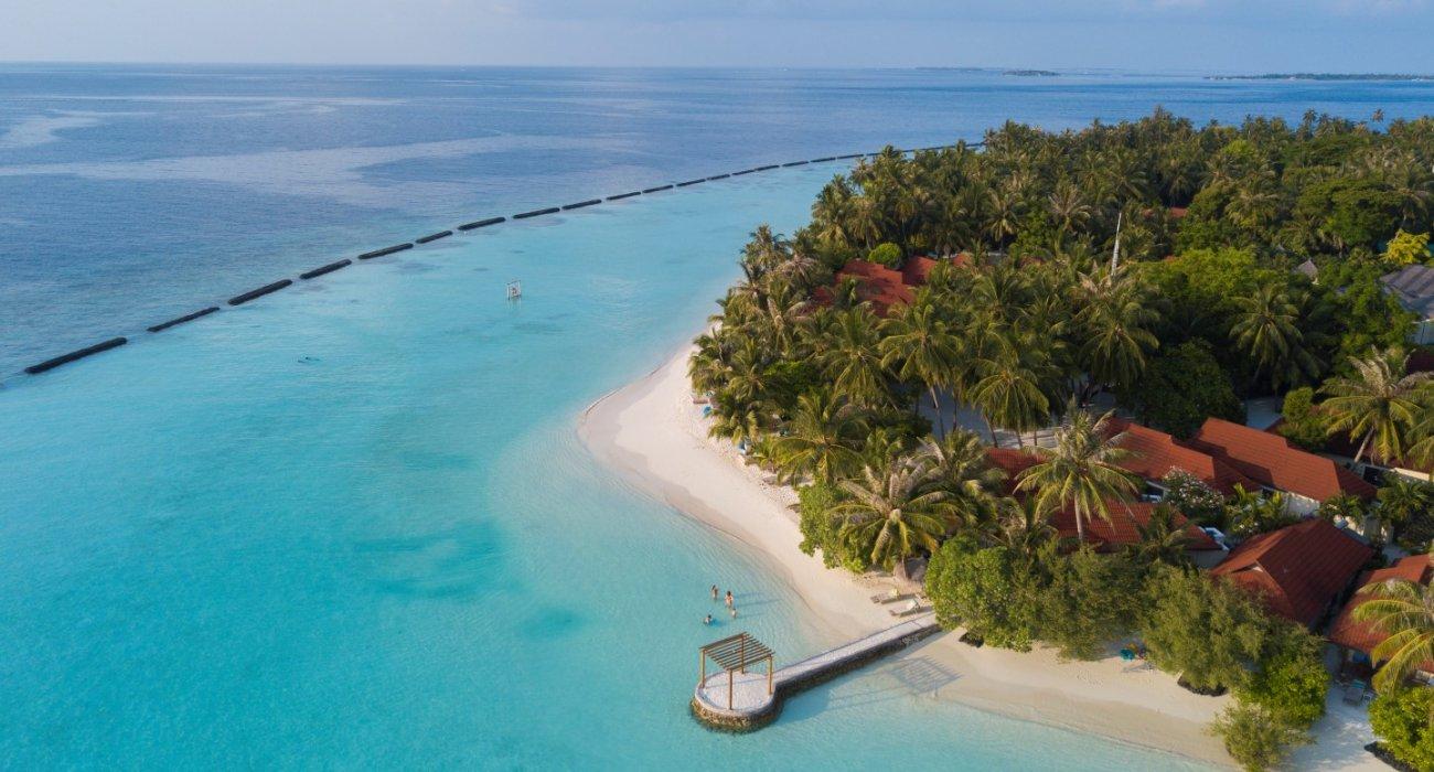Luxury Maldives Family Summer Hols - Image 2