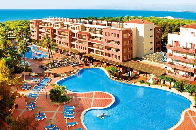 Sunny Costa Dorada Summer 2020 - Image 2