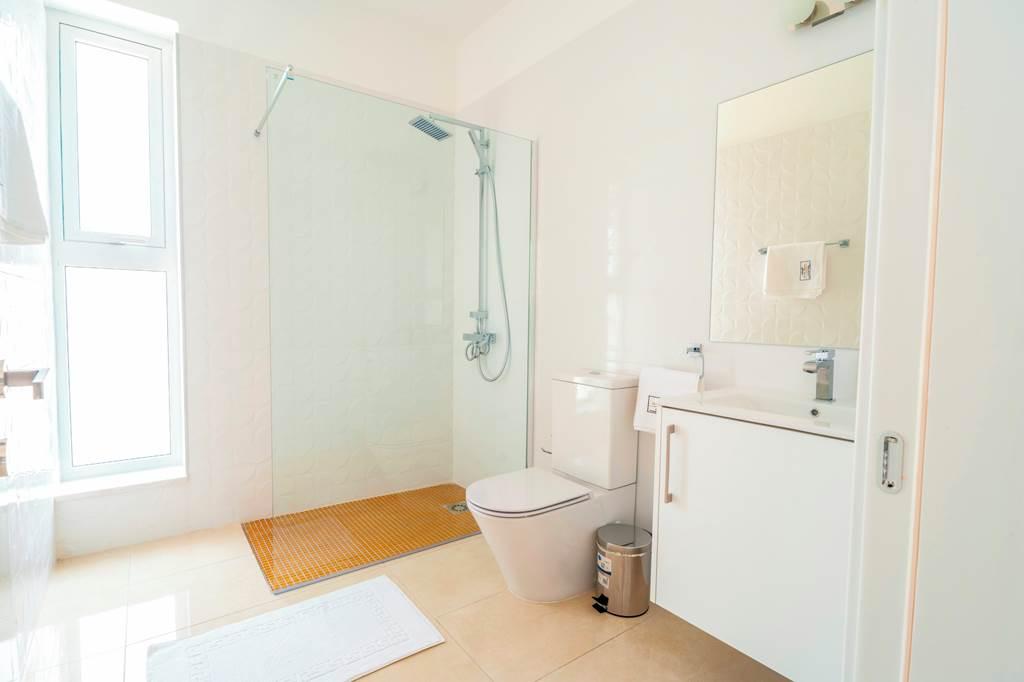 Cyprus Private Villa Couples Retreat - Image 4