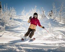 Bulgaria New Year Ski Deals
