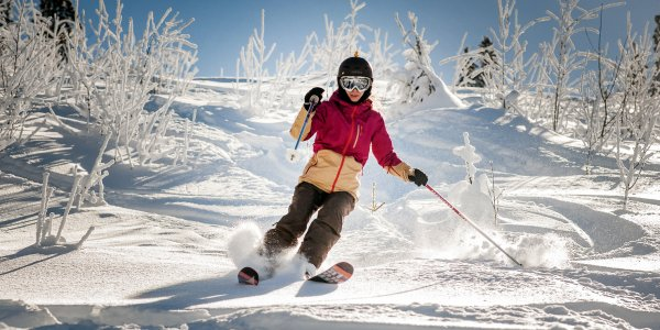 Bulgaria New Year Ski Deals
