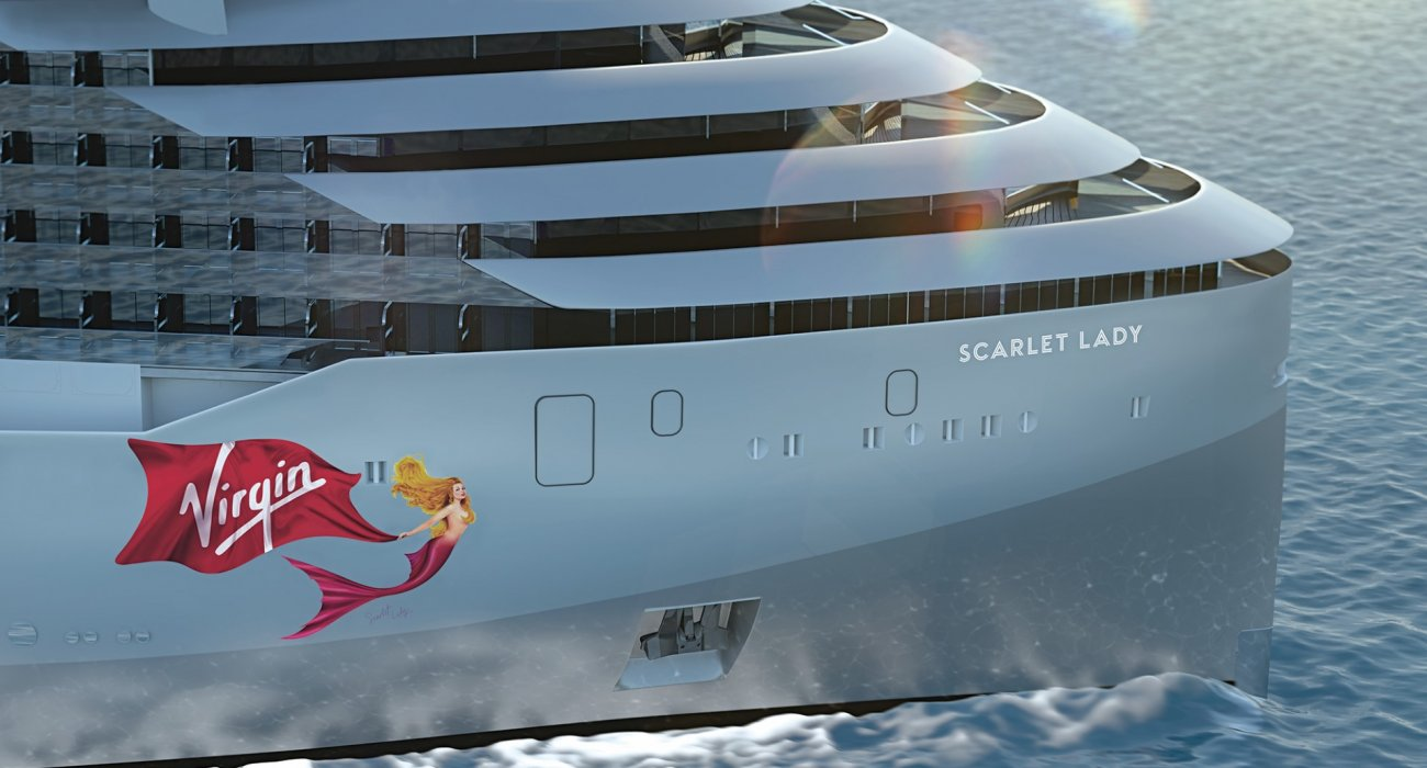 Virgin Voyages, Las Vegas, Miami & Bahamas - Image 7