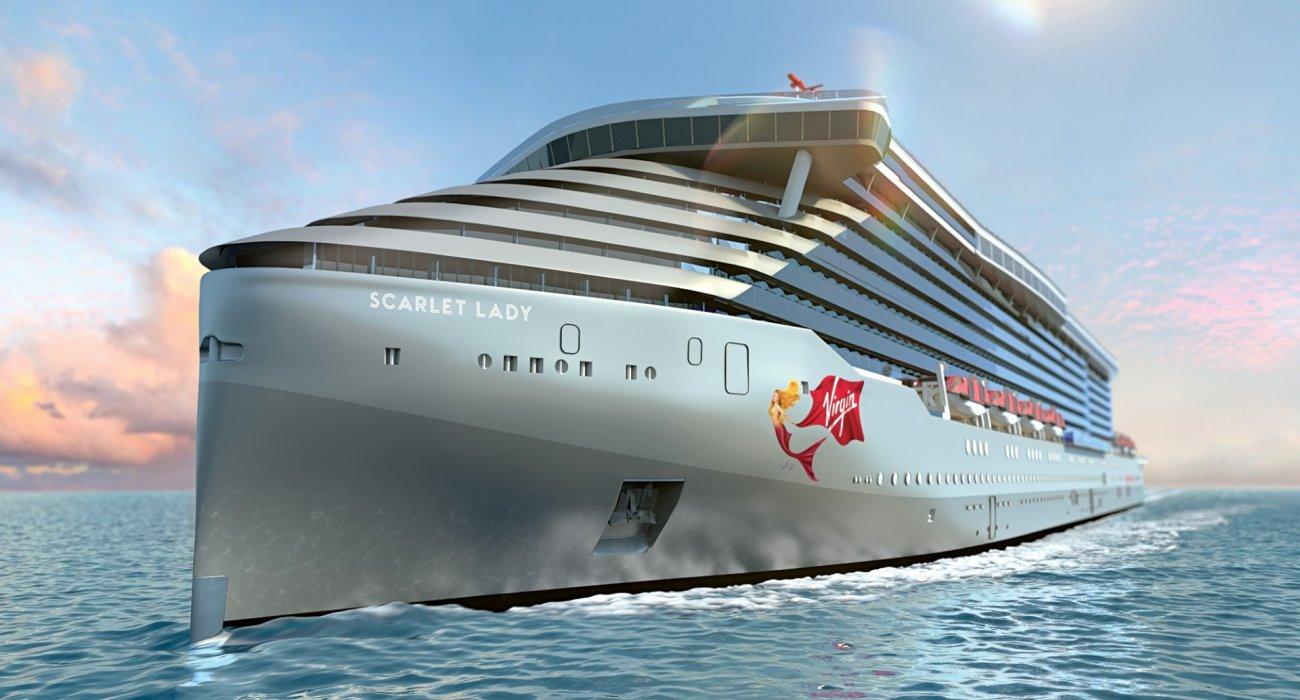 Virgin Voyages, Las Vegas, Miami & Bahamas - Image 8