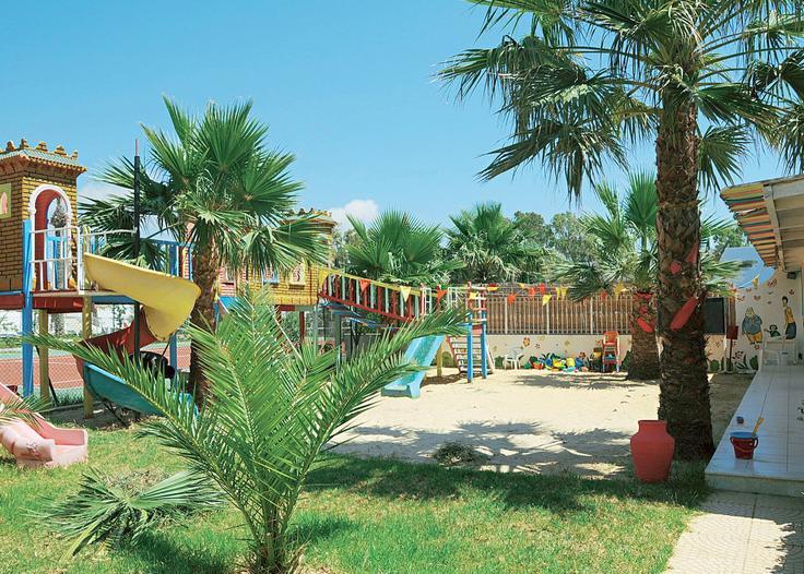 4* Tunisia Family All Inclusive - Image 5