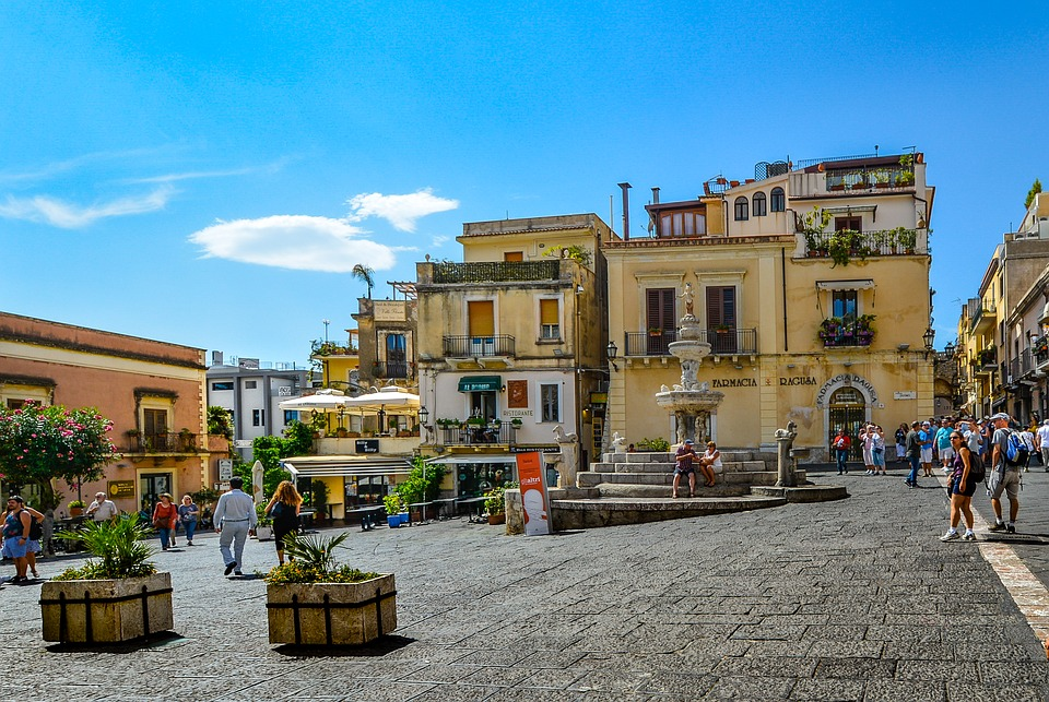 7 Nights Italy, Greece & Adriatic Cruise - Image 2