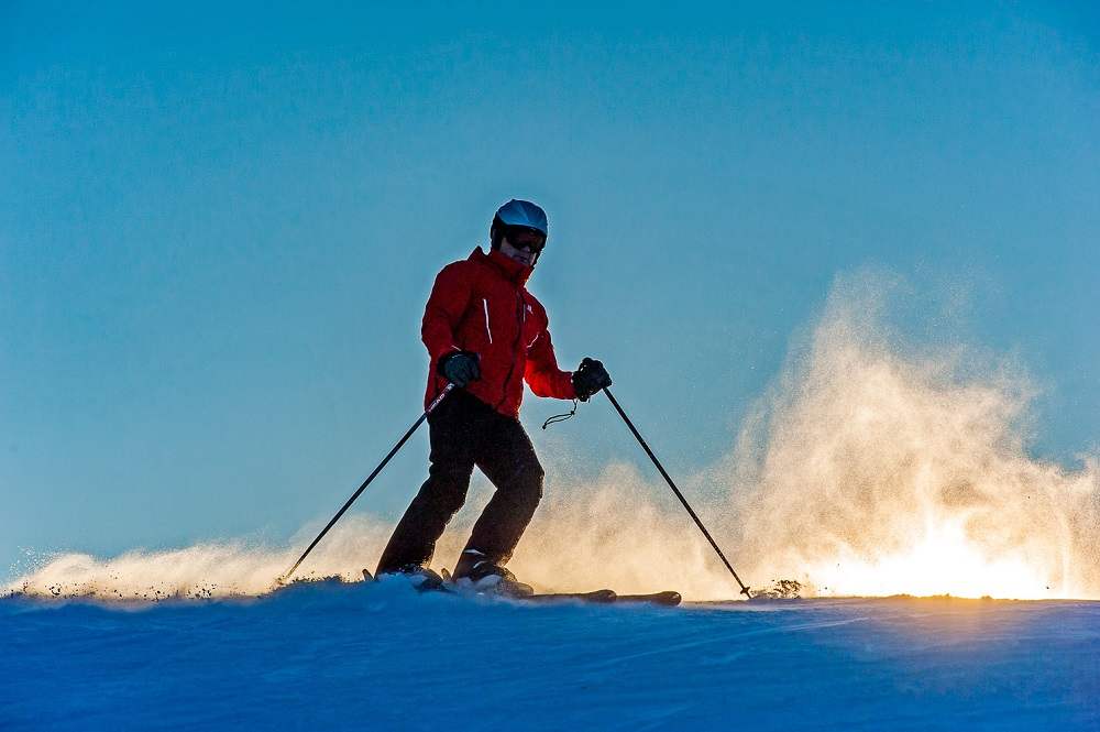 Romania 2019/2020 Ski in Transylvania - Image 5