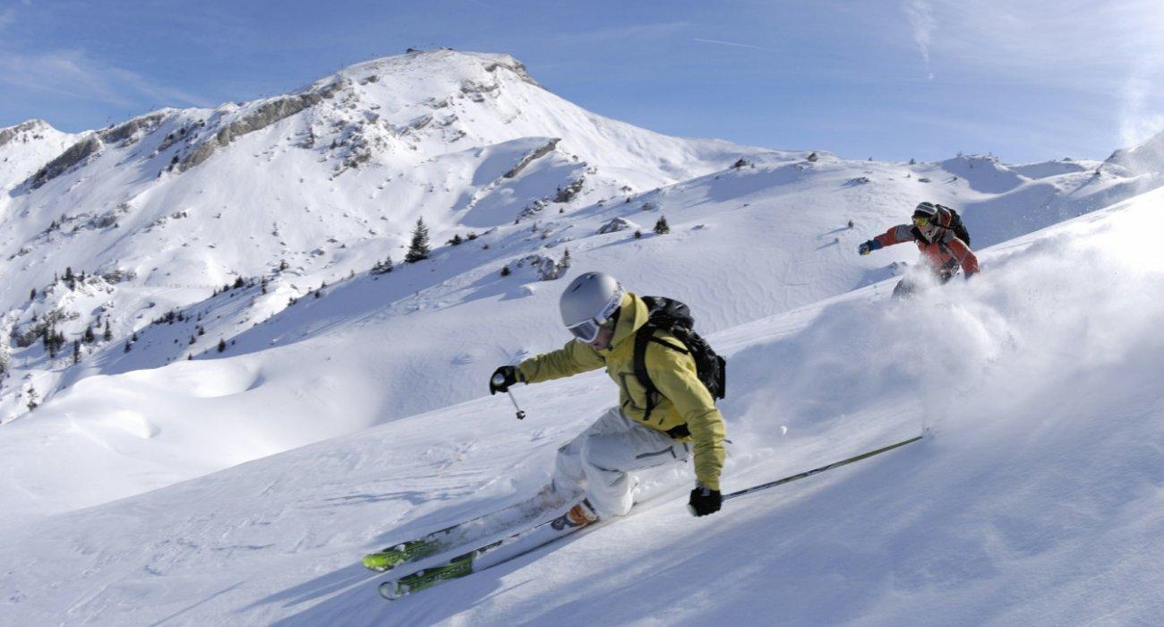 Bulgaria Ski Deal 2020 - Image 1