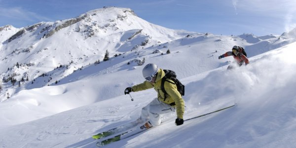 Bulgaria Ski Deal 2020