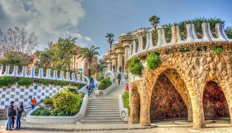 UK, SPAIN & PORTUGAL Luxury Cruise - Image 10