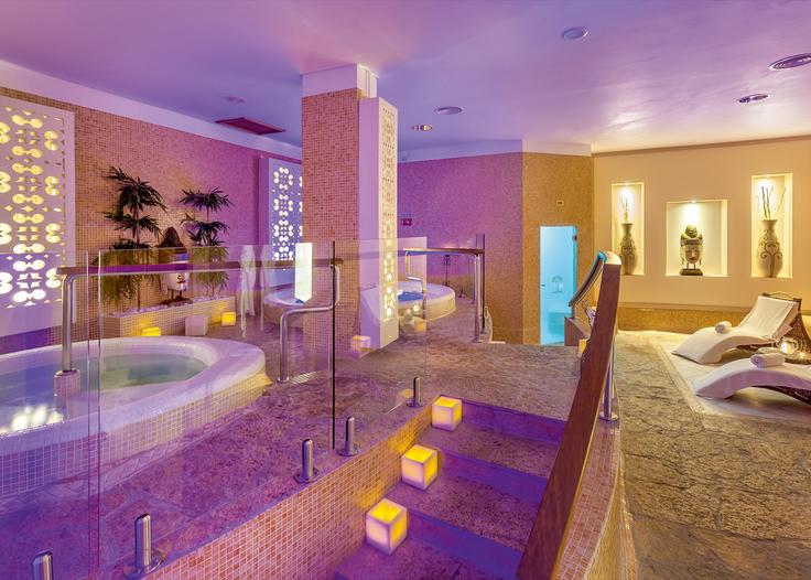 TENERIFE 5* WINTER LUXURY - Image 9