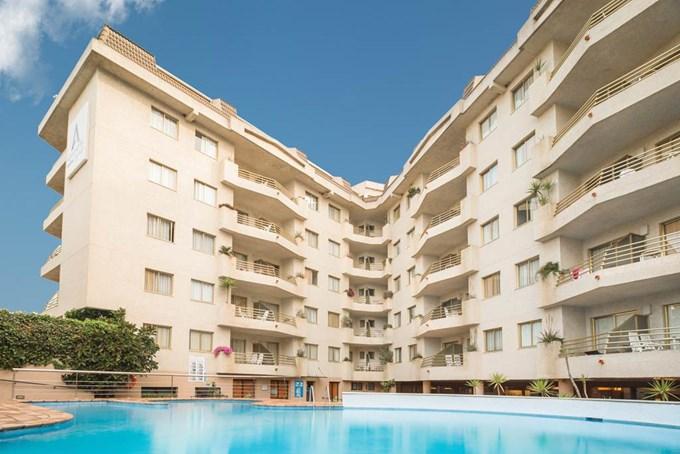 Costa Brava Half Board Bargain - Image 2