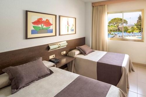Costa Brava Half Board Bargain - Image 3