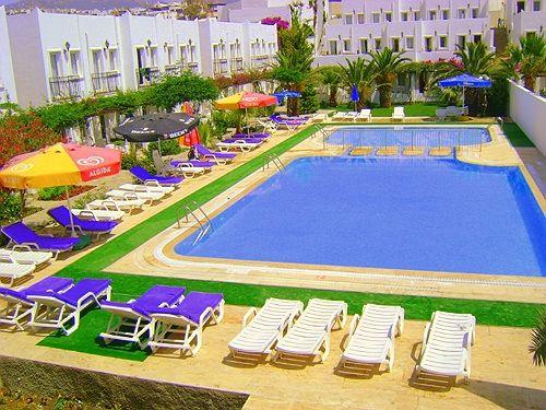 Bodrum Turkey LATE OFFER - Image 1