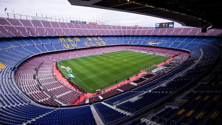 Beautiful Barcelona Break - Image 2
