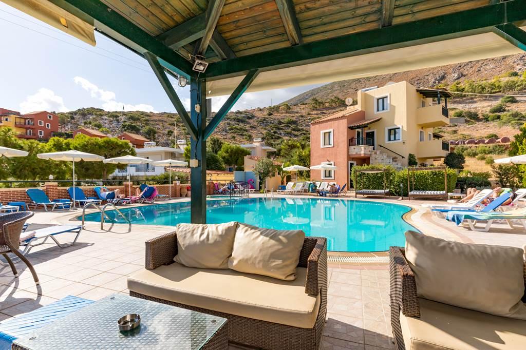 Crete Peak Summer Bargain - Image 3