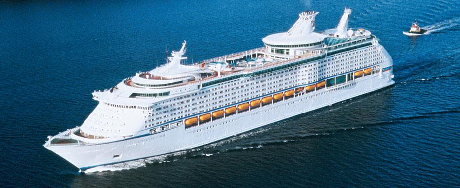 Dutch & French Adventure Cruise - Image 1