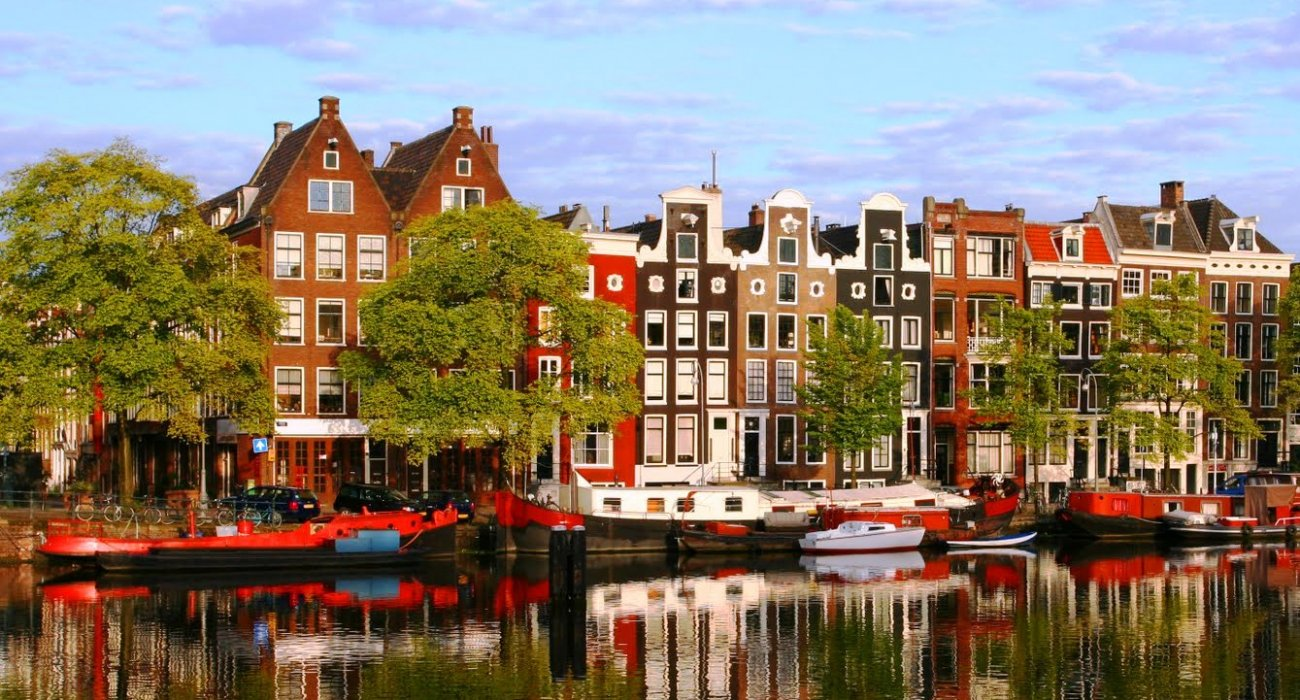 Dutch & French Adventure Cruise - Image 4