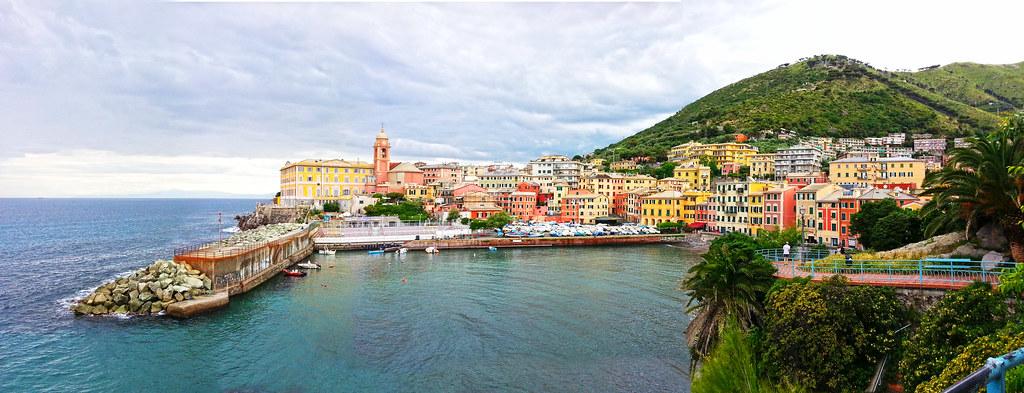 MSC Bellissima Cruise 2019 - Image 4