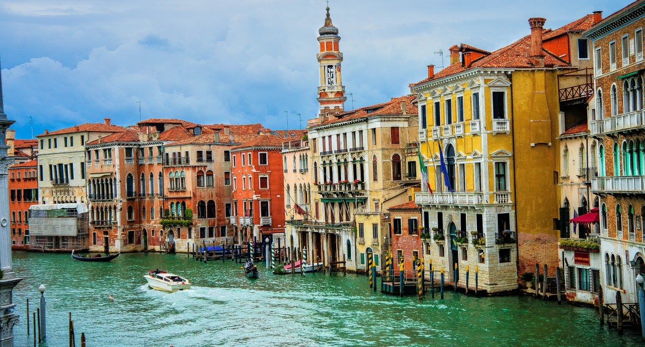 7 Nights Italy, Greece & Adriatic Cruise - Image 6