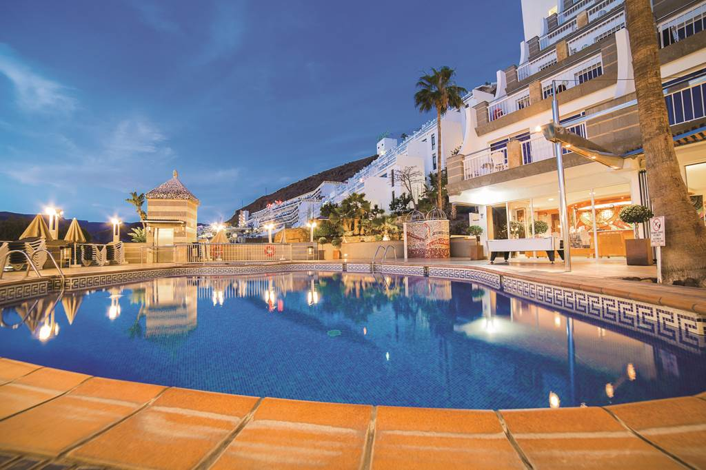 Gran Canaria July Family Value Offer - Image 2