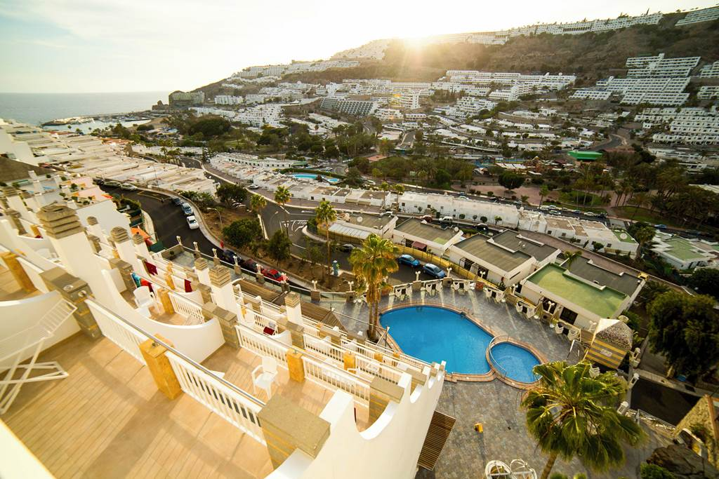 Gran Canaria July Family Value Offer - Image 3