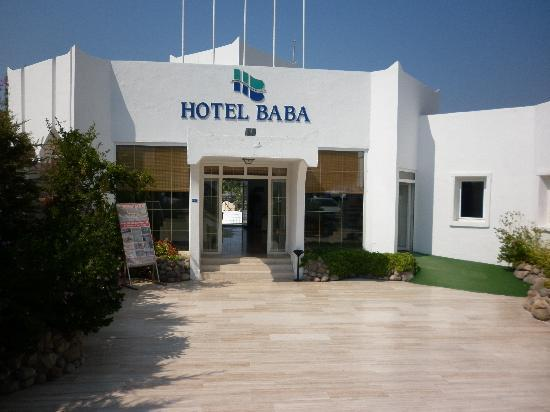 Bodrum Turkey LATE OFFER - Image 2