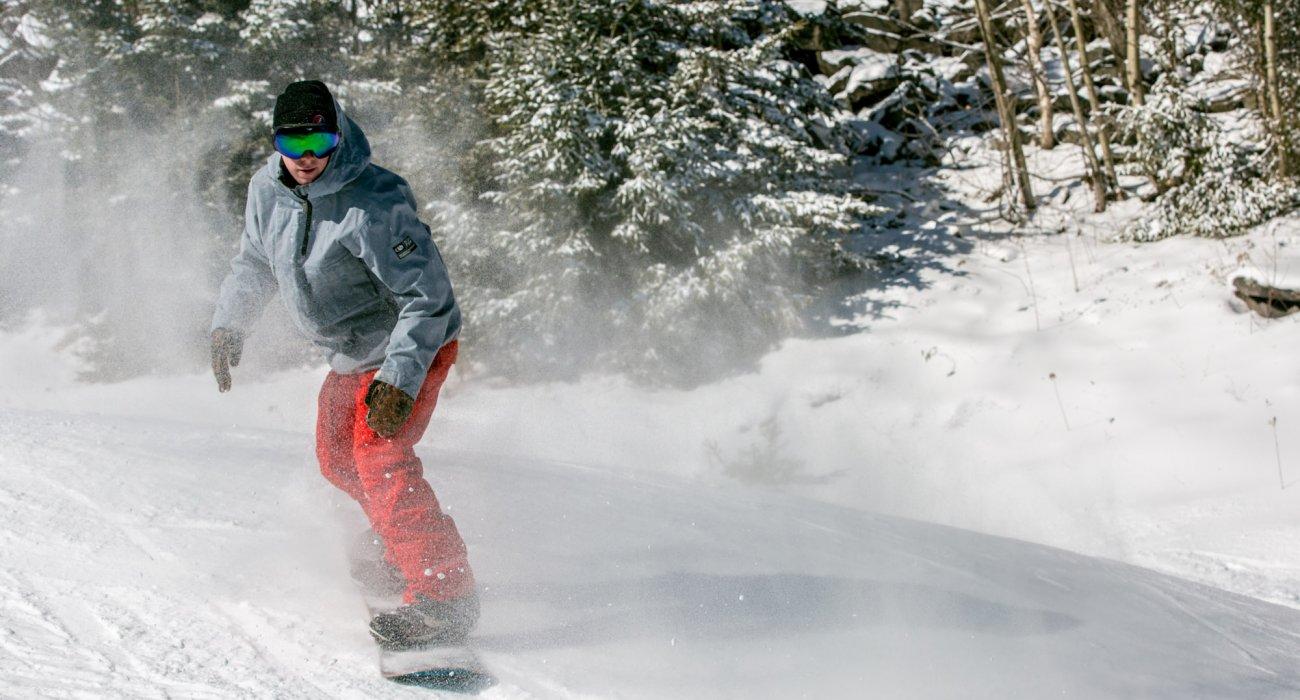 America Ski – New York State - Image 4