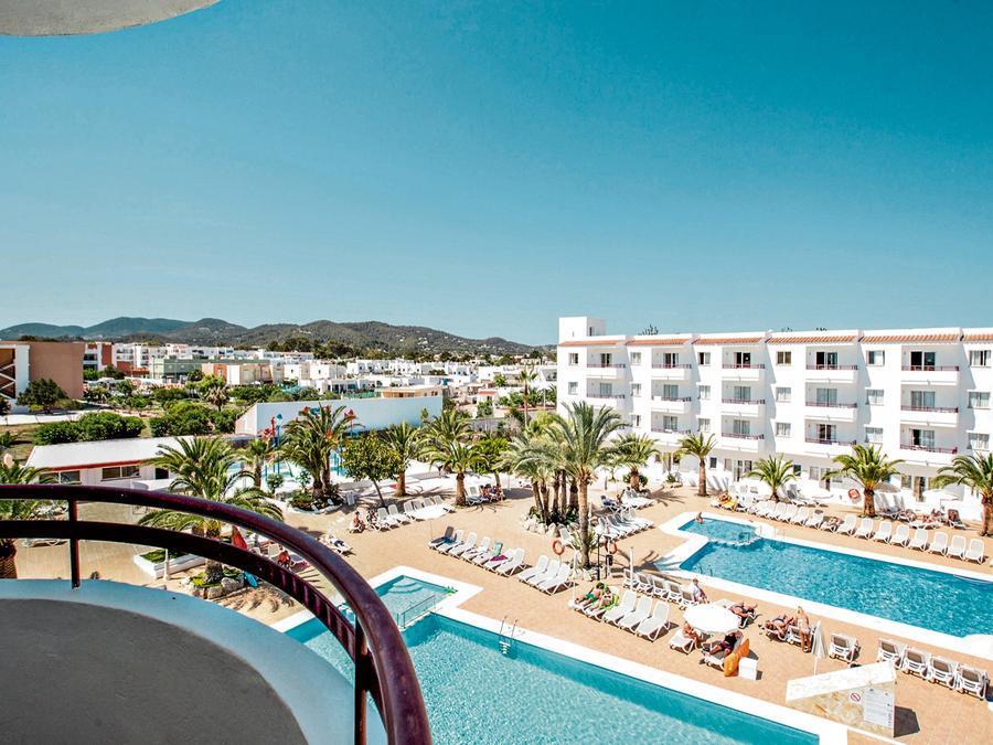 Ibiza ALL INCLUSIVE FAMILY Smasher - Image 3