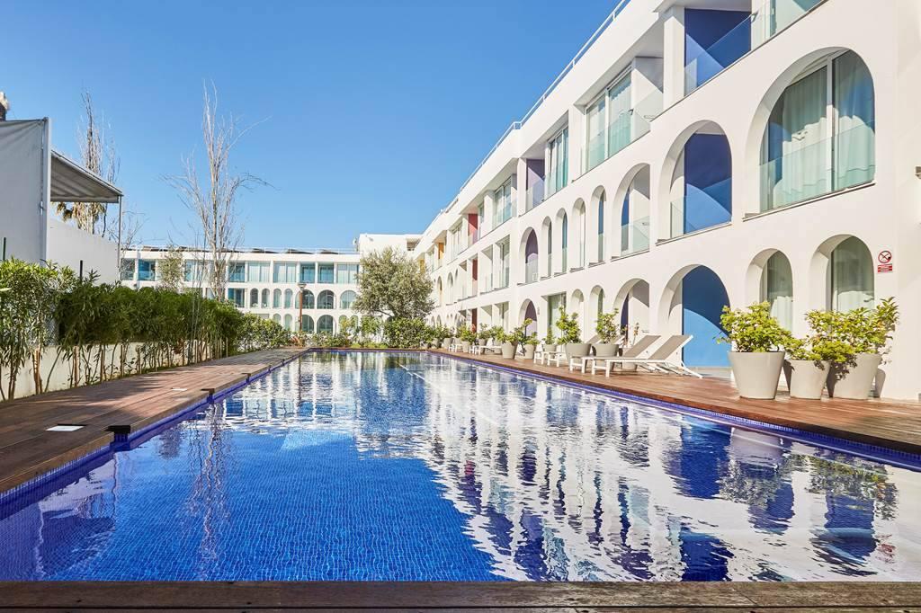Ibiza May Bank Holiday 2020 - Image 1