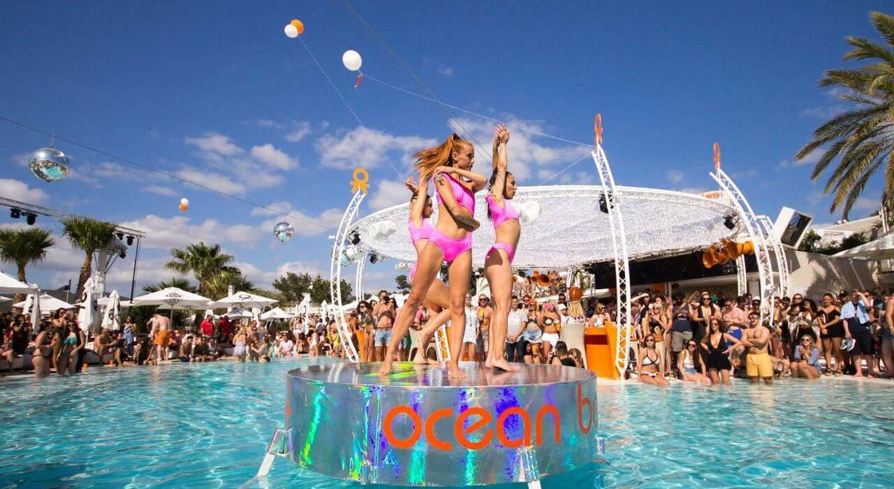 Ibiza 2020 14 Night Special - Image 2