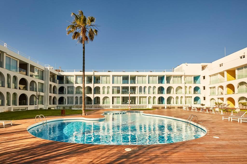 Ibiza May Bank Holiday 2020 - Image 2